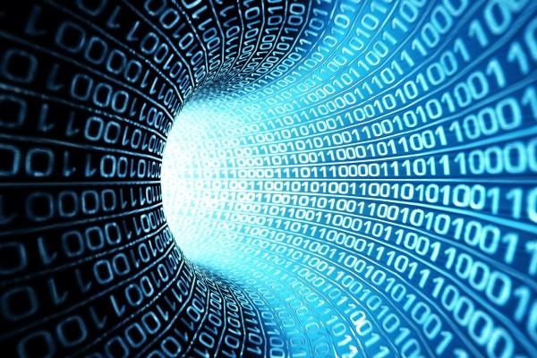 A transformação digital