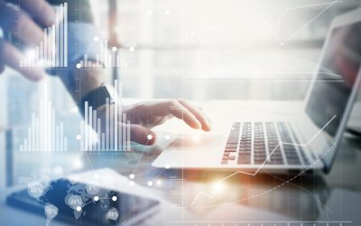 Tecnologias mais acessíveis para indústrias